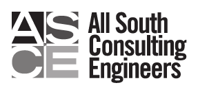 All South Consulting Engineers